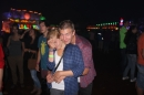 Schlossseefest-2012-Salem-270712-Bodensee-Community_SEECHAT_DE-IMG_28101.JPG