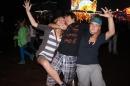 Schlossseefest-2012-Salem-270712-Bodensee-Community_SEECHAT_DE-IMG_28111.JPG