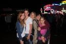 Schlossseefest-2012-Salem-270712-Bodensee-Community_SEECHAT_DE-IMG_28341.JPG