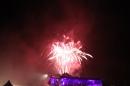 Schlossseefest-2012-Salem-270712-Bodensee-Community_SEECHAT_DE-IMG_28481.JPG