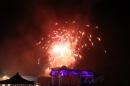 Schlossseefest-2012-Salem-270712-Bodensee-Community_SEECHAT_DE-IMG_2849.JPG