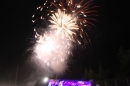 Schlossseefest-2012-Salem-270712-Bodensee-Community_SEECHAT_DE-IMG_28511.JPG