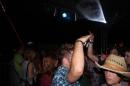 Schlossseefest-2012-Salem-270712-Bodensee-Community_SEECHAT_DE-IMG_29061.JPG