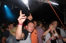 Schlossseefest-2012-Salem-270712-Bodensee-Community_SEECHAT_DE-IMG_29081.JPG