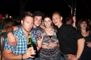 X2-Schlossseefest-2012-Salem-270712-Bodensee-Community_SEECHAT_DE-IMG_2902.JPG