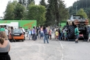 Monster-Truck-Show-Furtwangen-03082012-Bodensee-Community_SEECHAT_DE-_04.jpg