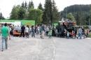 Monster-Truck-Show-Furtwangen-03082012-Bodensee-Community_SEECHAT_DE-_05.jpg