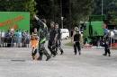 Monster-Truck-Show-Furtwangen-03082012-Bodensee-Community_SEECHAT_DE-_07.jpg
