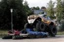 Monster-Truck-Show-Furtwangen-03082012-Bodensee-Community_SEECHAT_DE-_09.jpg