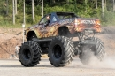 Monster-Truck-Show-Furtwangen-03082012-Bodensee-Community_SEECHAT_DE-_10.jpg