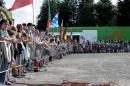 Monster-Truck-Show-Furtwangen-03082012-Bodensee-Community_SEECHAT_DE-_100.jpg