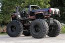 Monster-Truck-Show-Furtwangen-03082012-Bodensee-Community_SEECHAT_DE-_11.jpg