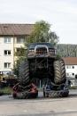 Monster-Truck-Show-Furtwangen-03082012-Bodensee-Community_SEECHAT_DE-_14.jpg