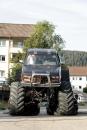 Monster-Truck-Show-Furtwangen-03082012-Bodensee-Community_SEECHAT_DE-_15.jpg