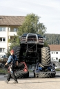 Monster-Truck-Show-Furtwangen-03082012-Bodensee-Community_SEECHAT_DE-_16.jpg