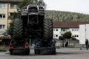 Monster-Truck-Show-Furtwangen-03082012-Bodensee-Community_SEECHAT_DE-_17.jpg