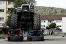 Monster-Truck-Show-Furtwangen-03082012-Bodensee-Community_SEECHAT_DE-_18.jpg