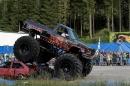 Monster-Truck-Show-Furtwangen-03082012-Bodensee-Community_SEECHAT_DE-_19.jpg