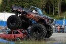 Monster-Truck-Show-Furtwangen-03082012-Bodensee-Community_SEECHAT_DE-_20.jpg