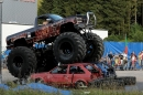 Monster-Truck-Show-Furtwangen-03082012-Bodensee-Community_SEECHAT_DE-_21.jpg