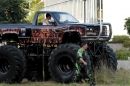 Monster-Truck-Show-Furtwangen-03082012-Bodensee-Community_SEECHAT_DE-_22.jpg