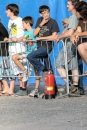 Monster-Truck-Show-Furtwangen-03082012-Bodensee-Community_SEECHAT_DE-_23.jpg
