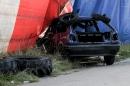 Monster-Truck-Show-Furtwangen-03082012-Bodensee-Community_SEECHAT_DE-_32.jpg