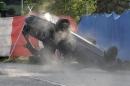 Monster-Truck-Show-Furtwangen-03082012-Bodensee-Community_SEECHAT_DE-_34.jpg