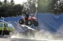 Monster-Truck-Show-Furtwangen-03082012-Bodensee-Community_SEECHAT_DE-_40.jpg