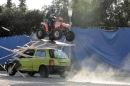 Monster-Truck-Show-Furtwangen-03082012-Bodensee-Community_SEECHAT_DE-_41.jpg