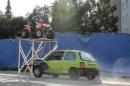 Monster-Truck-Show-Furtwangen-03082012-Bodensee-Community_SEECHAT_DE-_42.jpg