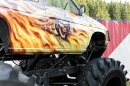 Monster-Truck-Show-Furtwangen-03082012-Bodensee-Community_SEECHAT_DE-_45.jpg