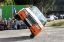 X1-Monster-Truck-Show-Furtwangen-03082012-Bodensee-Community_SEECHAT_DE-.jpg