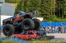 X3-Monster-Truck-Show-Furtwangen-03082012-Bodensee-Community_SEECHAT_DE-_02.jpg