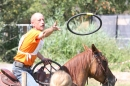 Criollos-Equitation-Hoffest-Gailingen-040812-Bodensee-Community-SEECHAT_DE-_526.JPG