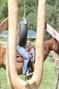 Criollos-Equitation-Hoffest-Gailingen-040812-Bodensee-Community-SEECHAT_DE-_528.JPG