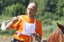 Criollos-Equitation-Hoffest-Gailingen-040812-Bodensee-Community-SEECHAT_DE-_530.JPG