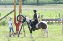 Criollos-Equitation-Hoffest-Gailingen-040812-Bodensee-Community-SEECHAT_DE-_606.JPG