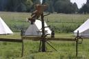 Criollos-Equitation-Hoffest-Gailingen-040812-Bodensee-Community-SEECHAT_DE-_608.JPG