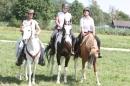 X1-Criollos-Equitation-Hoffest-Gailingen-040812-Bodensee-Community-SEECHAT_DE-_568.JPG