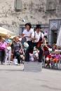 Kulturufer-Friedrichshafen-03082012-Bodensee-Community_SEECHAT_DE-IMG_4120.JPG
