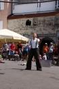 Kulturufer-Friedrichshafen-03082012-Bodensee-Community_SEECHAT_DE-IMG_4127.JPG