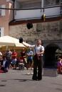 Kulturufer-Friedrichshafen-03082012-Bodensee-Community_SEECHAT_DE-IMG_4132.JPG