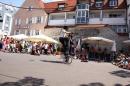 Kulturufer-Friedrichshafen-03082012-Bodensee-Community_SEECHAT_DE-IMG_4133.JPG