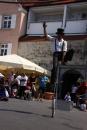 Kulturufer-Friedrichshafen-03082012-Bodensee-Community_SEECHAT_DE-IMG_4135.JPG