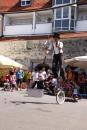 Kulturufer-Friedrichshafen-03082012-Bodensee-Community_SEECHAT_DE-IMG_4138.JPG
