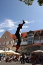 Kulturufer-Friedrichshafen-03082012-Bodensee-Community_SEECHAT_DE-IMG_4144.JPG