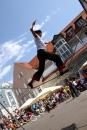 Kulturufer-Friedrichshafen-03082012-Bodensee-Community_SEECHAT_DE-IMG_4146.JPG