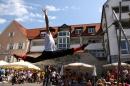 Kulturufer-Friedrichshafen-03082012-Bodensee-Community_SEECHAT_DE-IMG_4149.JPG
