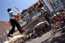 Kulturufer-Friedrichshafen-03082012-Bodensee-Community_SEECHAT_DE-IMG_4161.JPG